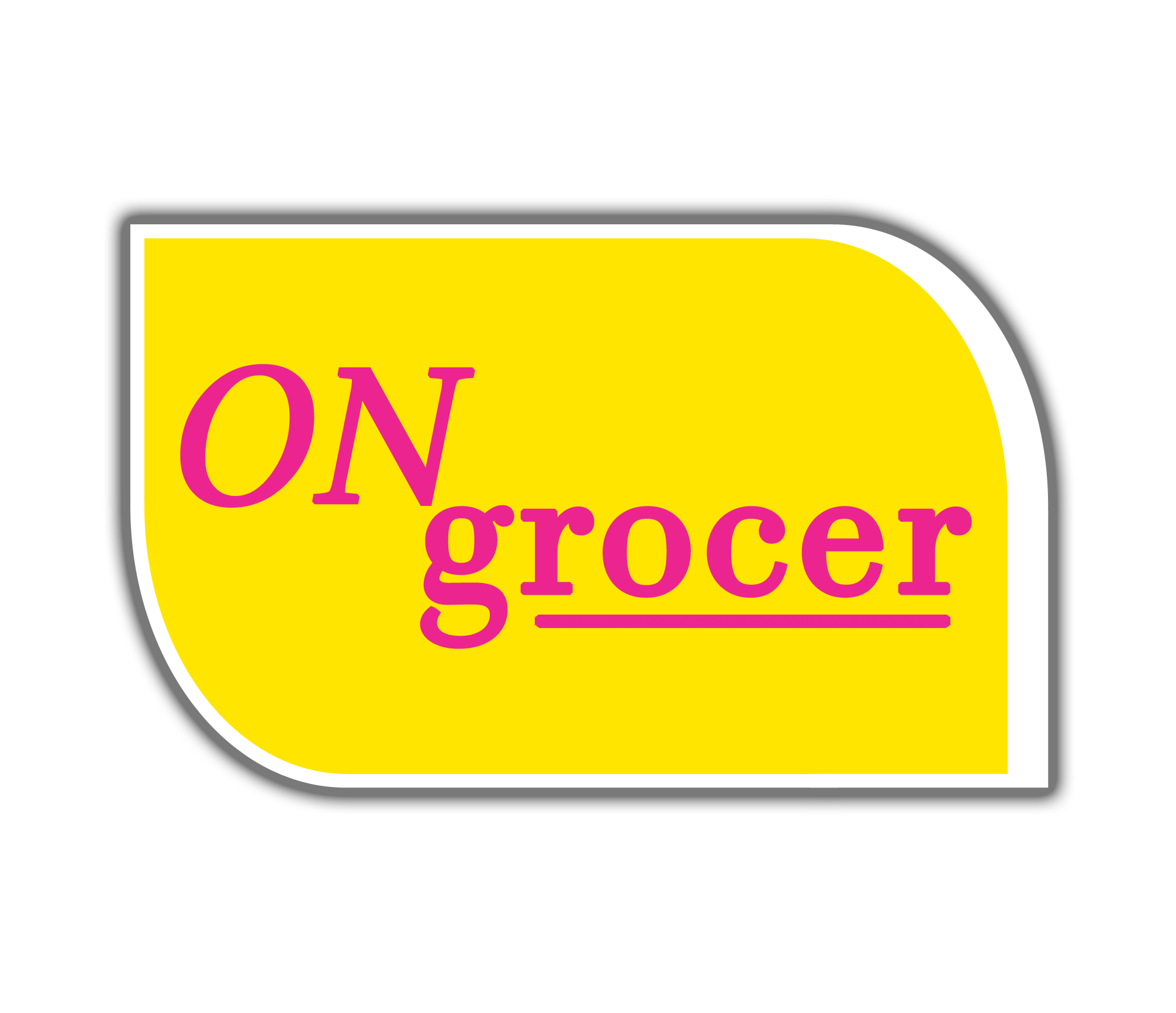 On Grocer